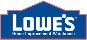 Lowe's Hardware Industrial Company Canada