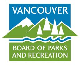 Vancouver Board of Parks and Recreation British Columbia