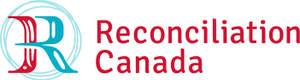 Reconciliation Canada Vancouver Event