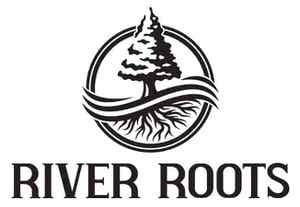 River Roots Production Company