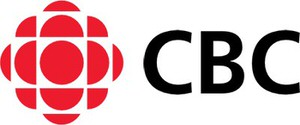 CBC News Channel Canada