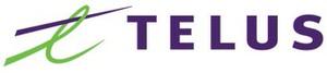 Telus Media Company