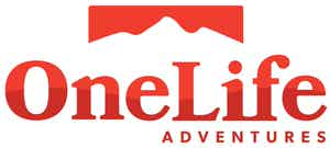 OneLife Adventures Adventure Tourism Company Squamish BC