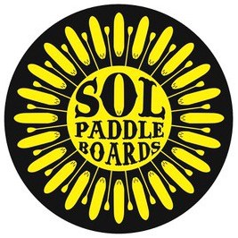 Sol Paddleboards USA