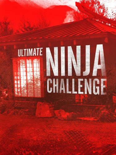 Discovery Channel Ultimate Ninja Challenge.jpg