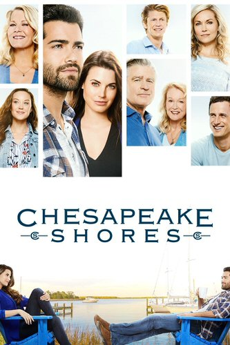 Hallmark Chesapeake Shores.jpg
