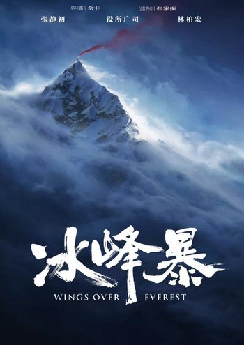 Wings Over Everest Film.jpg