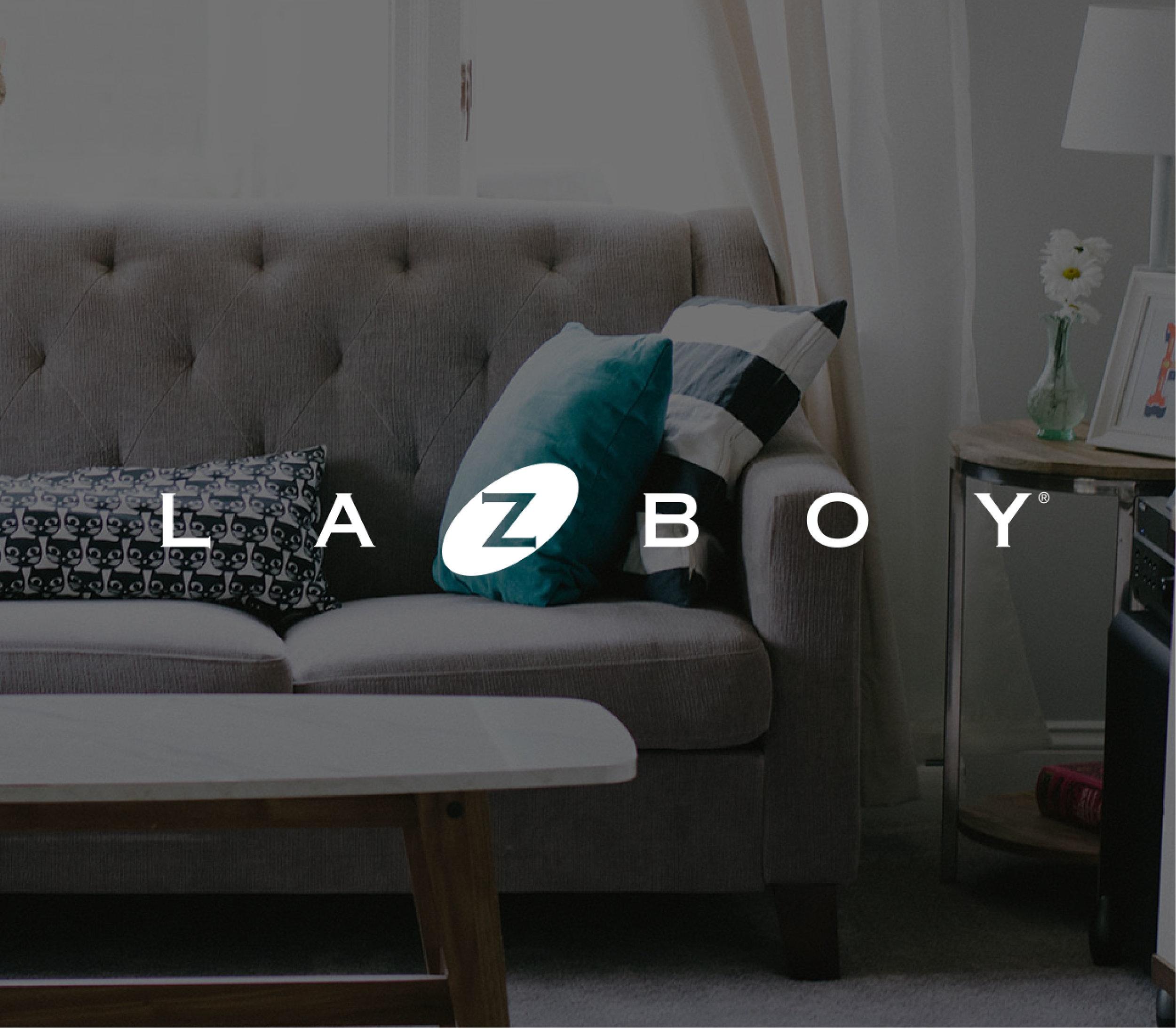 LaZboy Cover.jpg