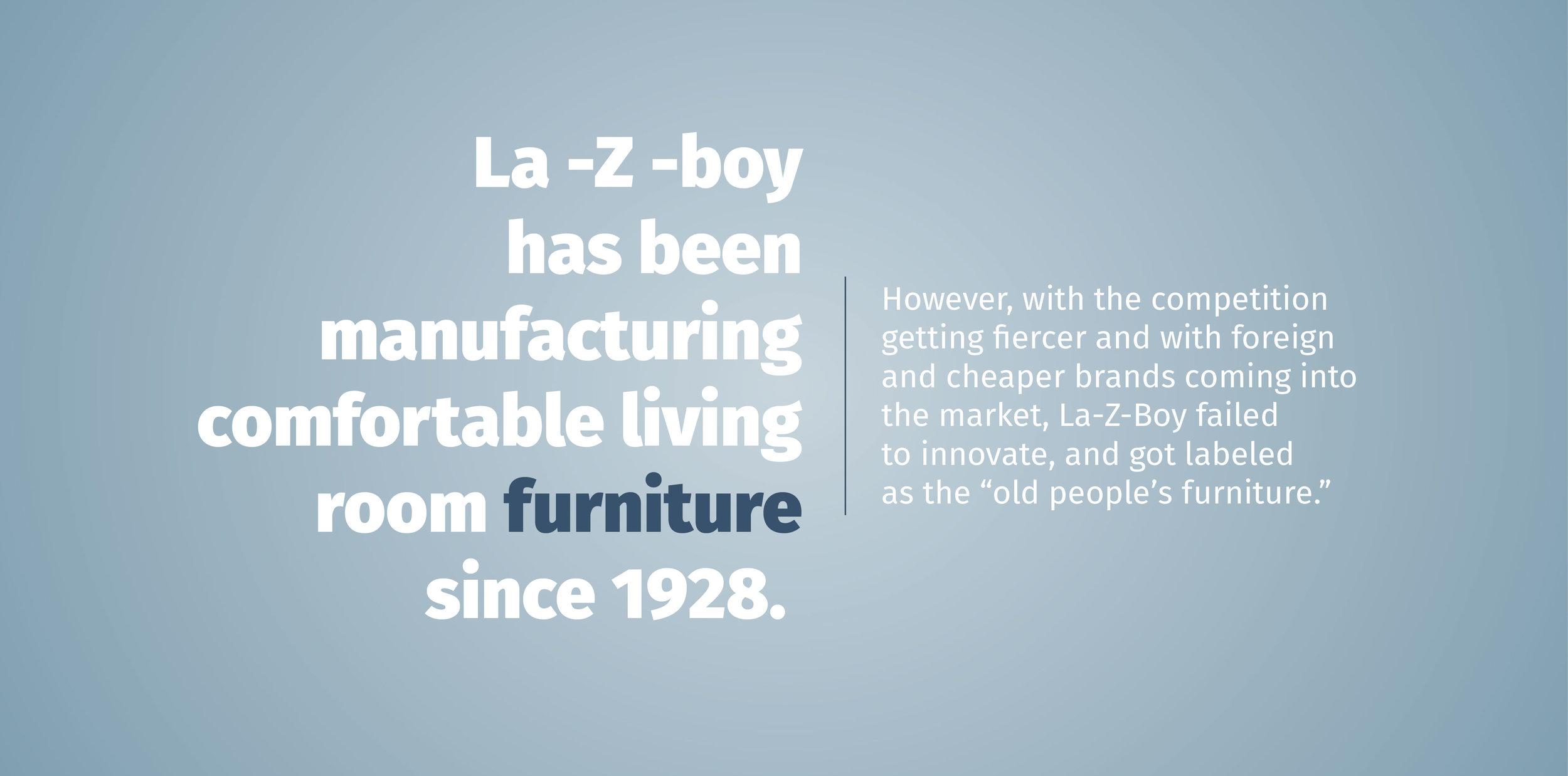 LaZboy Story-05.jpg