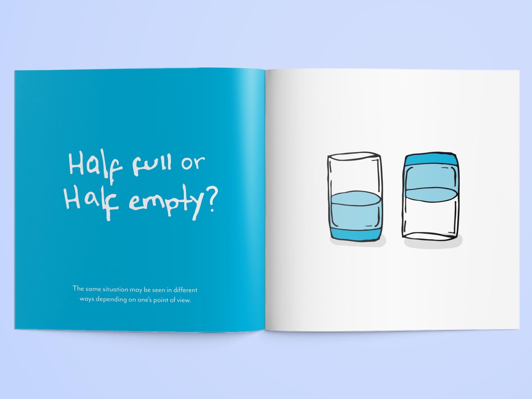 Idioms Book Content-2.jpg