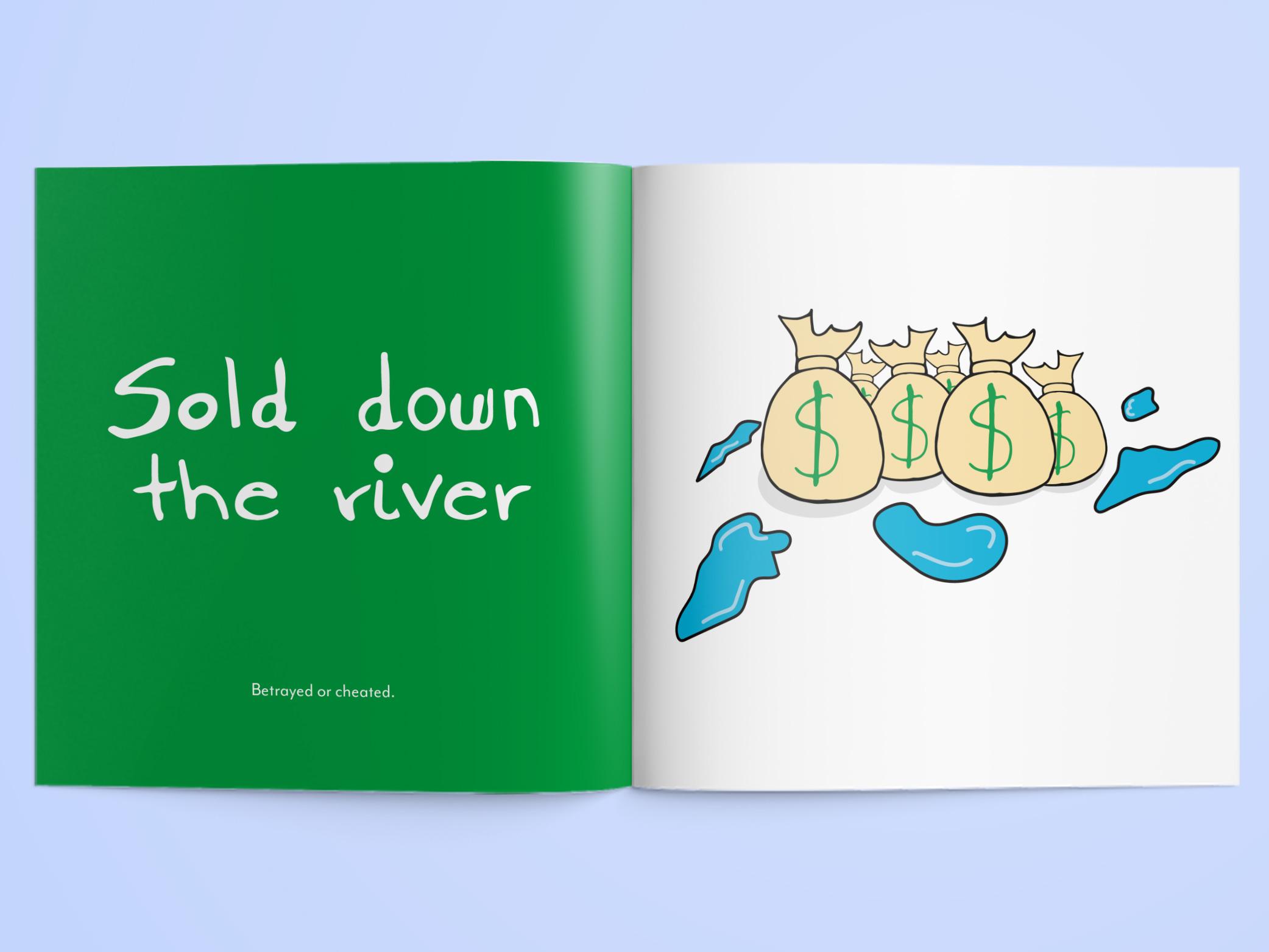 Idioms Book Content-7.jpg