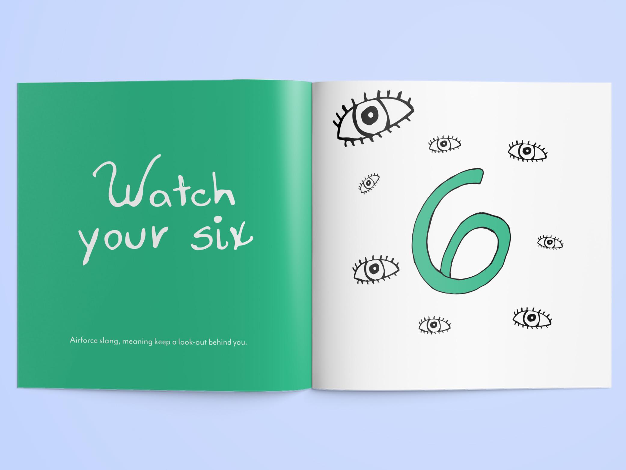 Idioms Book Content-9.jpg