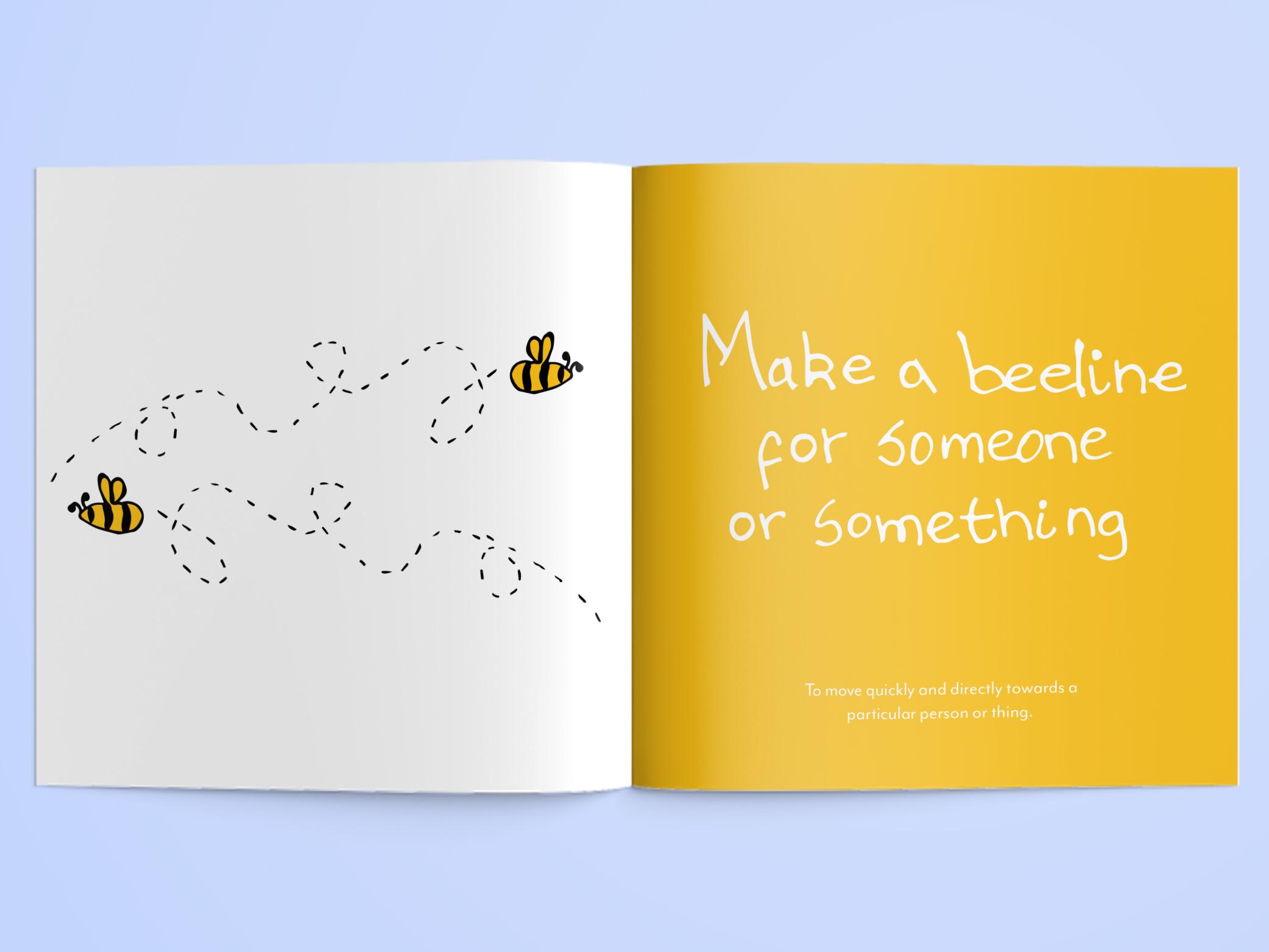 Idioms Book Content-10.jpg