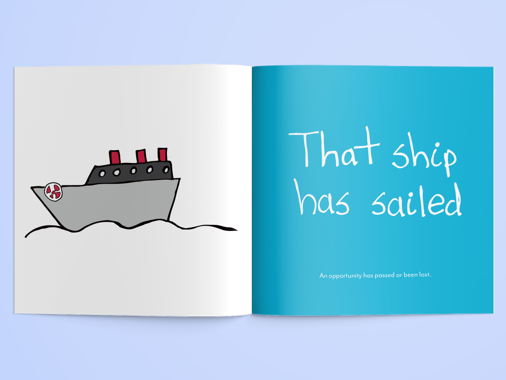 Idioms Book Content-12.jpg