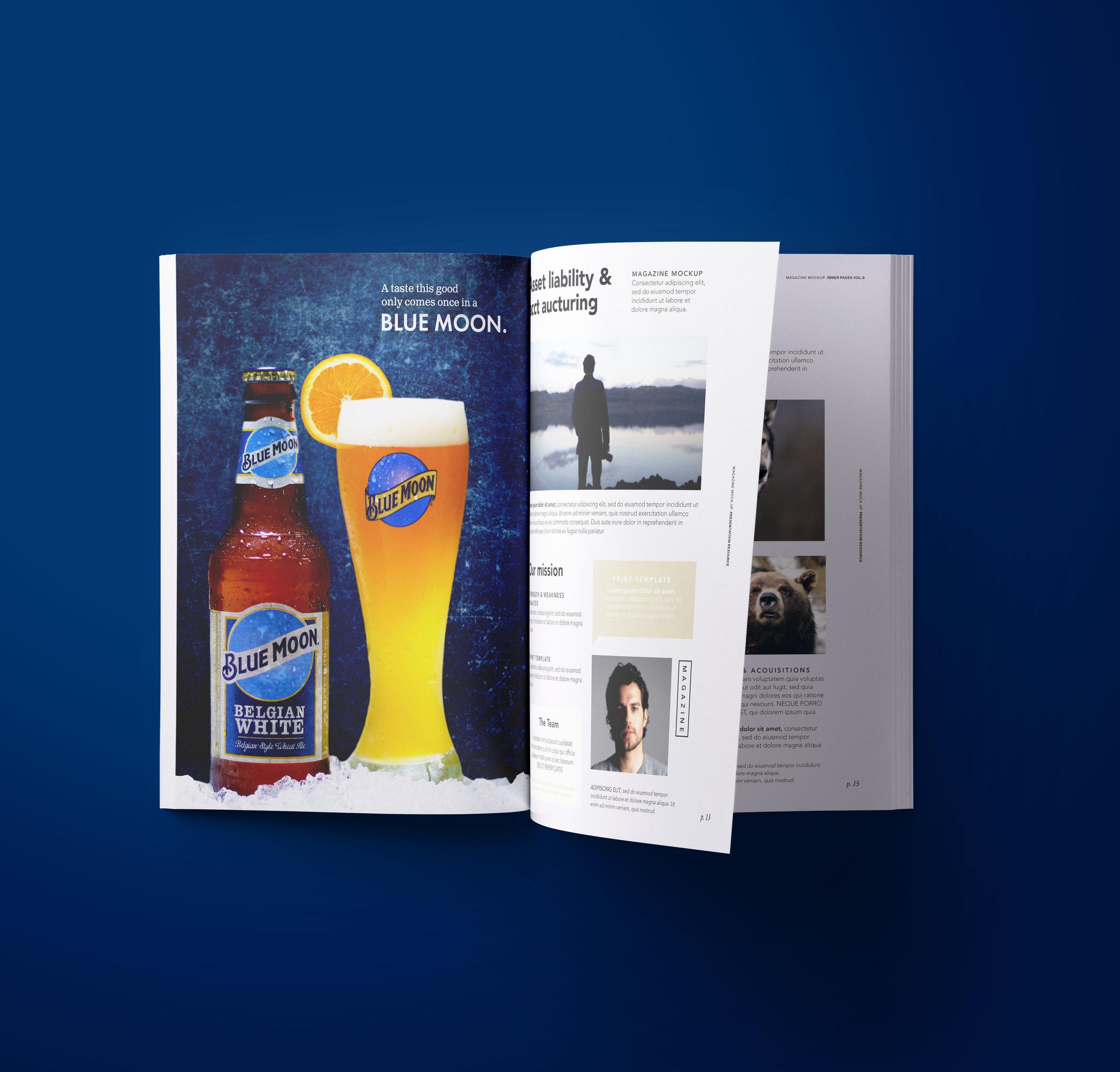 BlueMoon_MagazineAd.jpg