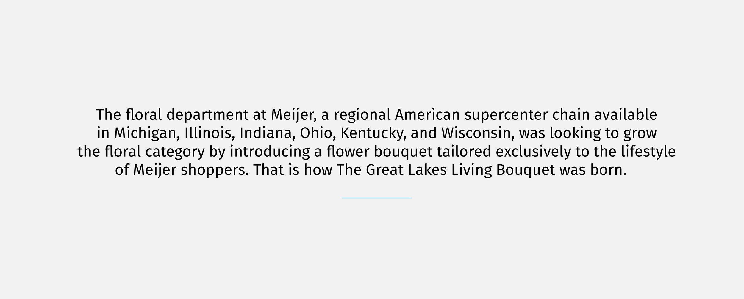 Great Lakes-01.jpg
