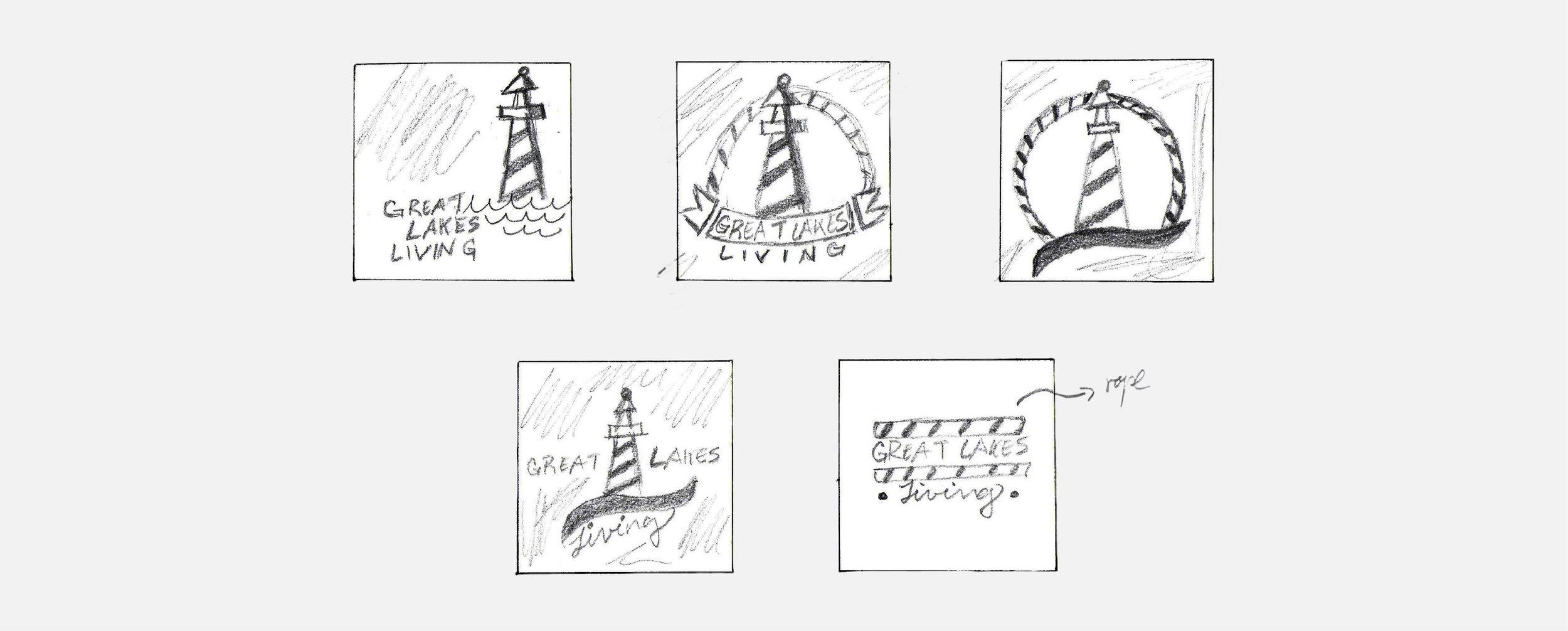 Great Lakes-03.jpg