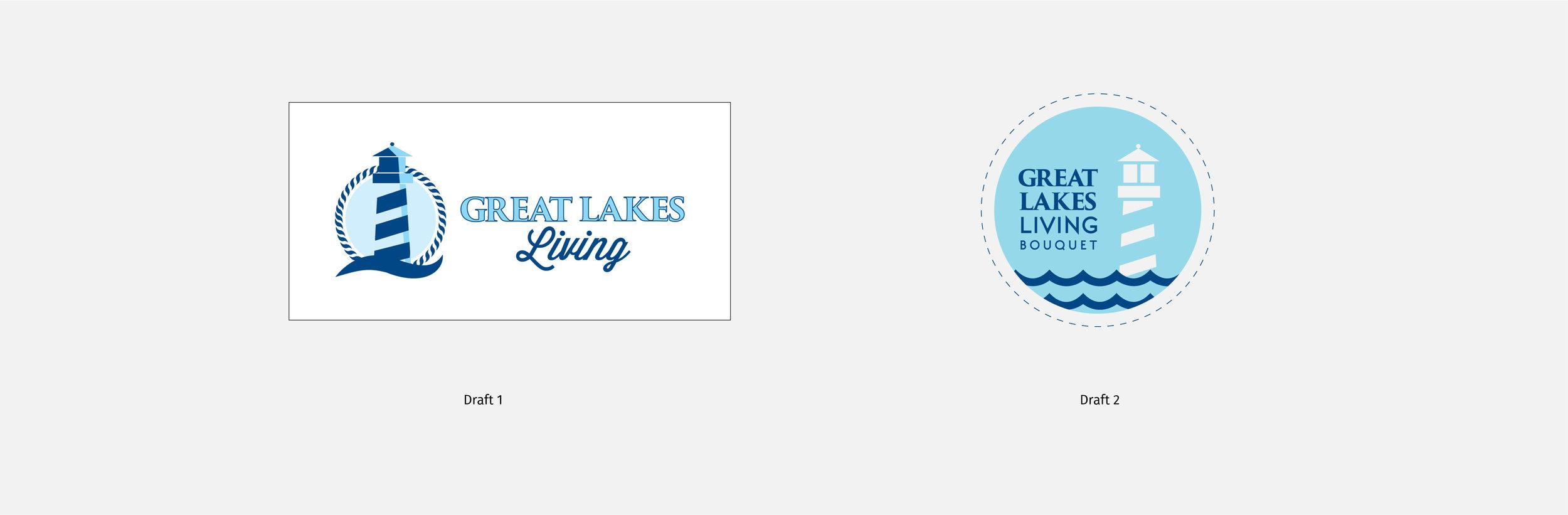 Great Lakes-04.jpg