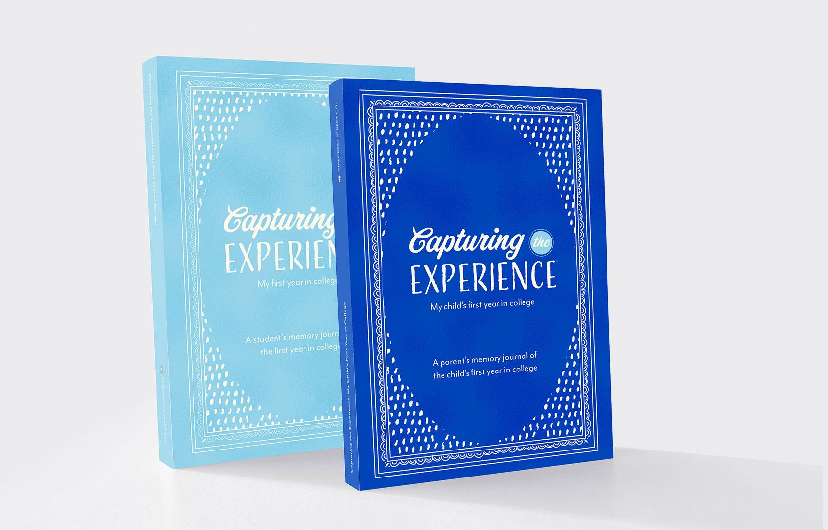 CapturingtheExperience_Books.jpg