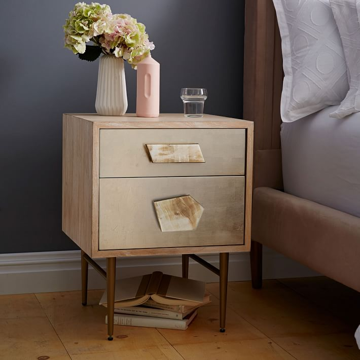 RR Jeweled Night Stand .jpg