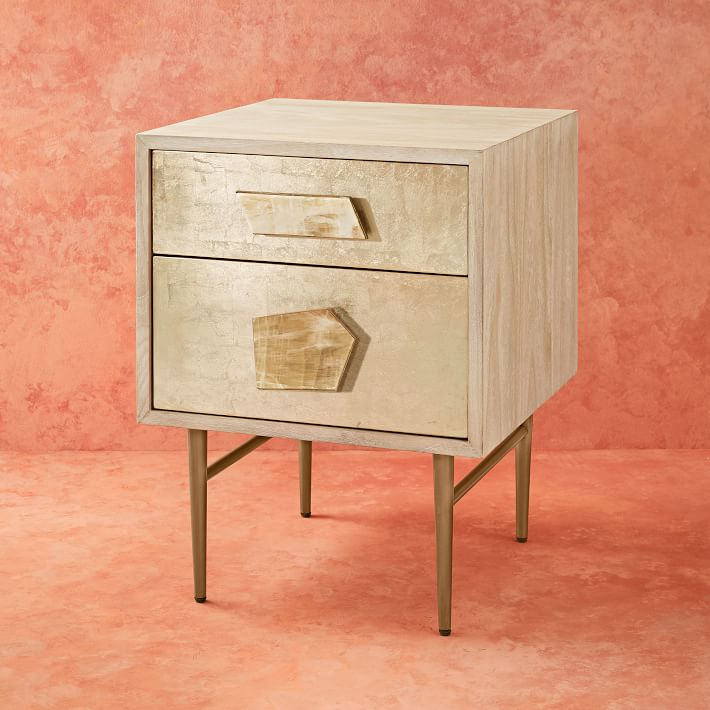 RR Jeweled Nightstand.jpg