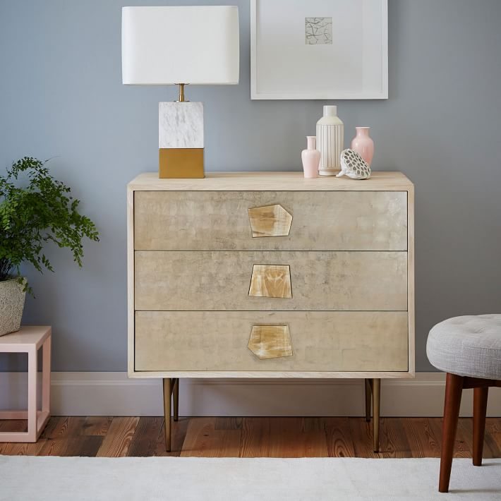RR jeweled 3drawer dresser.jpg