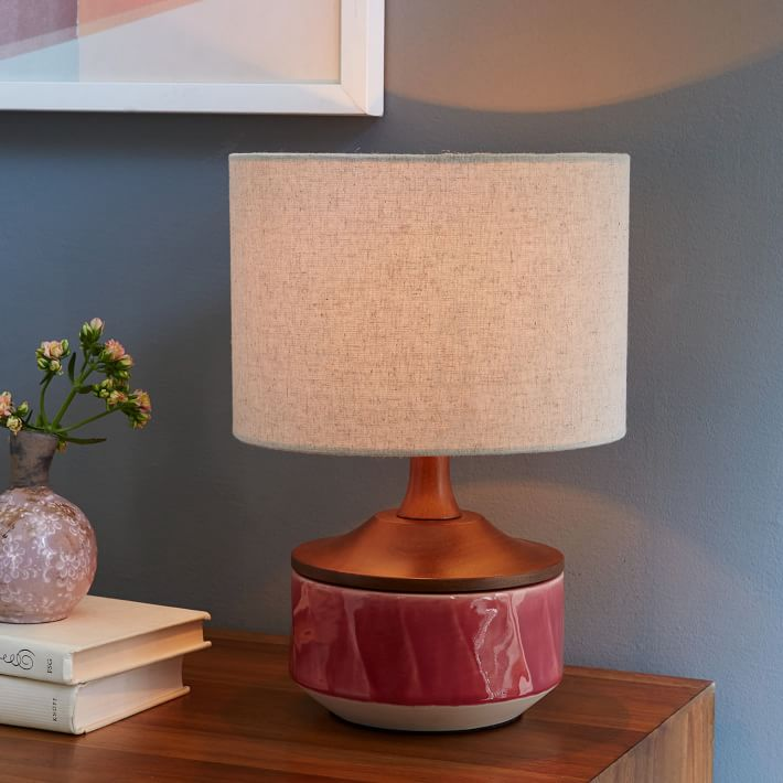 RR 1ripple-ceramic-table-lamp-pink-o.jpg