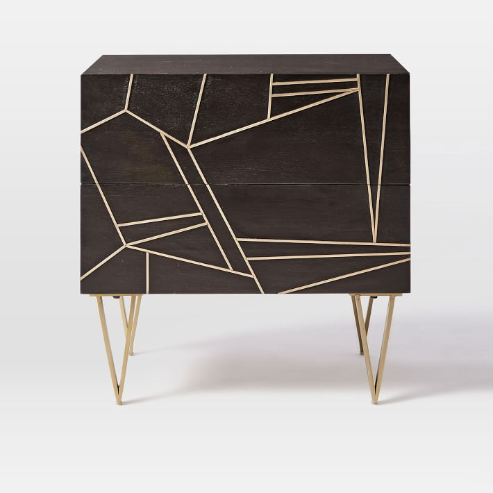 roar-rabbit-brass-geo-inlay-nightstand-ebony-o-1.jpg