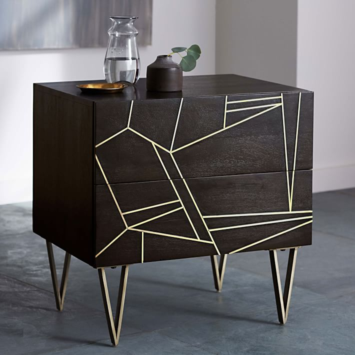 roar-rabbit-brass-geo-inlay-nightstand-ebony-o.jpg