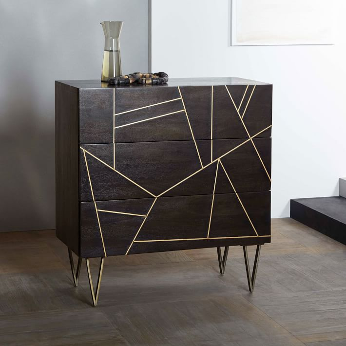 roar-rabbit-brass-geo-inlay-3-drawer-dresser-ebony-o.jpg