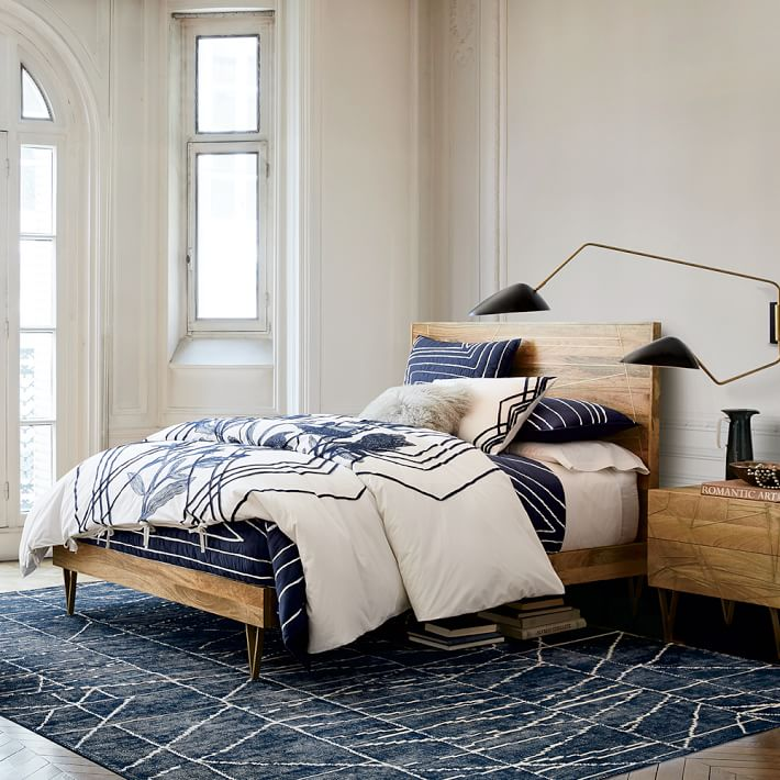 roar-rabbit-brass-geo-inlay-bed-3-o.jpg