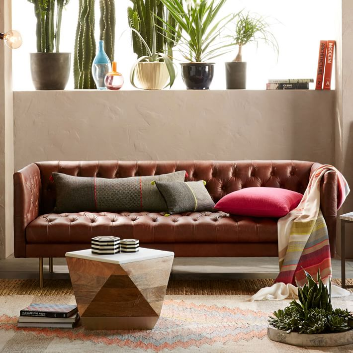 modern-chesterfield-leather-sofa-o.jpg