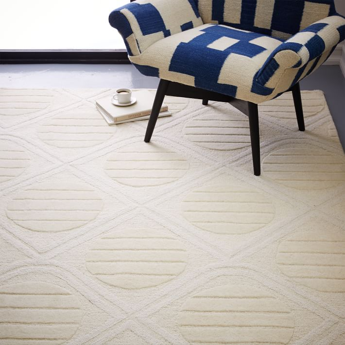 roar-rabbit-graphic-texture-rug-ivory-o.jpg