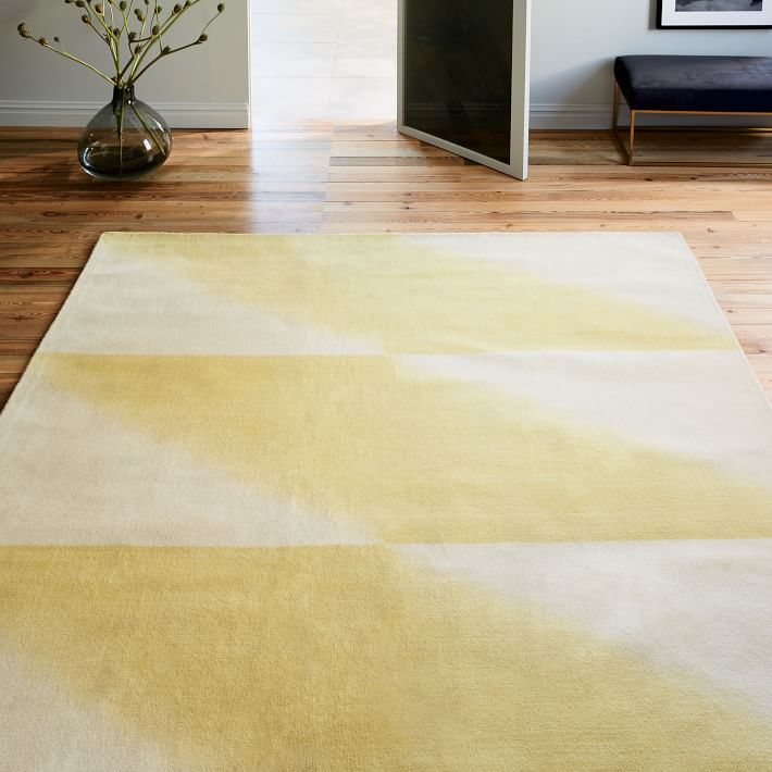 roar-rabbit-patched-ombre-rug-o.jpg