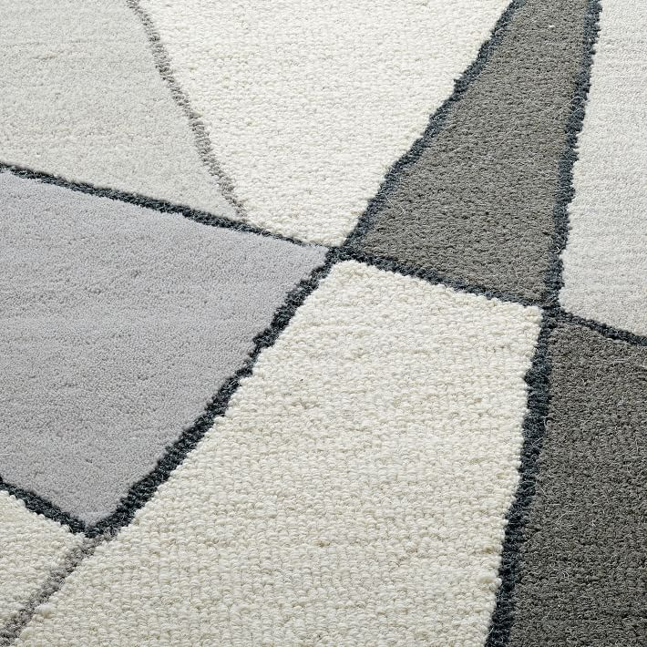 roar-rabbit-shadow-geo-wool-rug-o-1.jpg