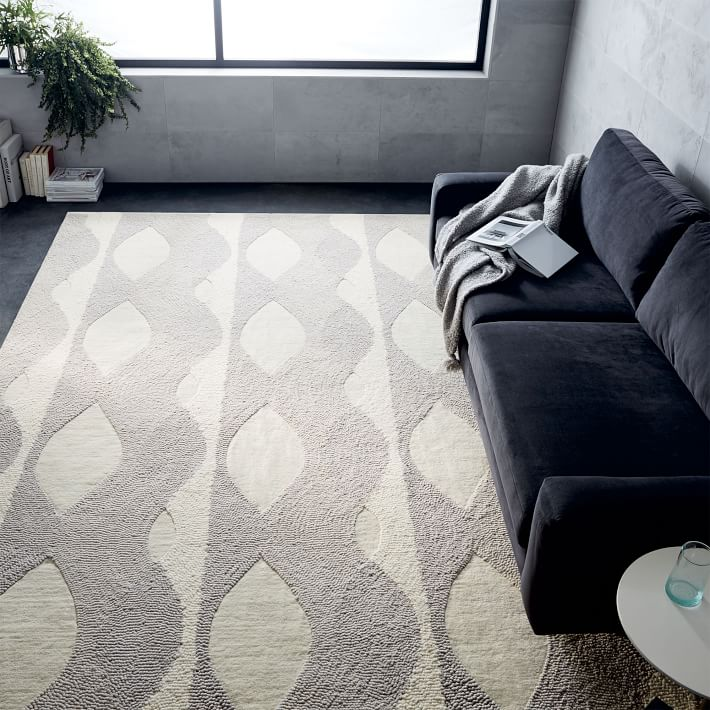 roar-rabbit-tonal-sculpted-wavy-rug-1-o.jpg