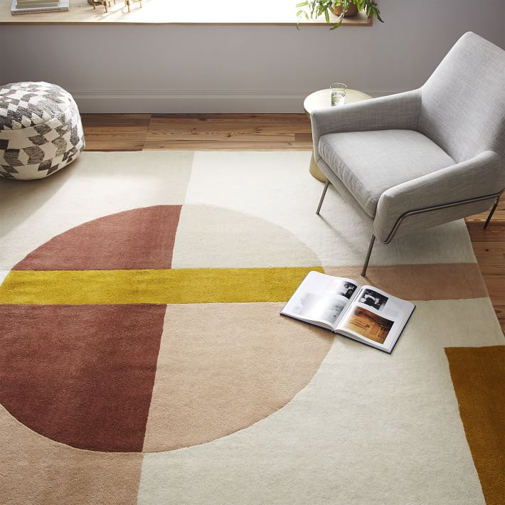 roar-rabbit-wabi-sabi-circle-wool-rug-blush-o.jpg