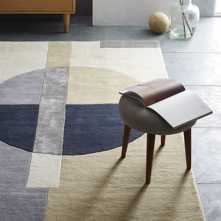 roar-rabbit-wabi-sabi-circle-wool-rug-flax-o.jpg