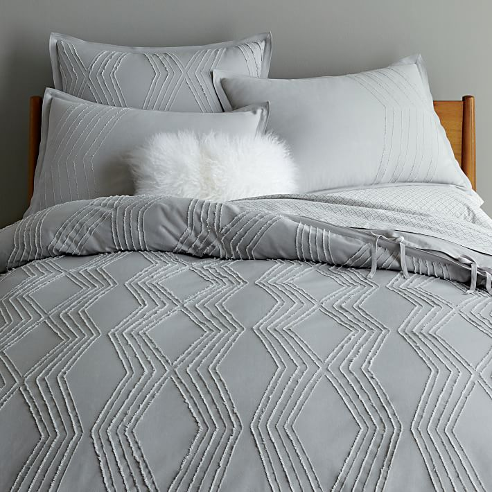 roar-rabbit-zigzag-texture-duvet-cover-shams-o.jpg