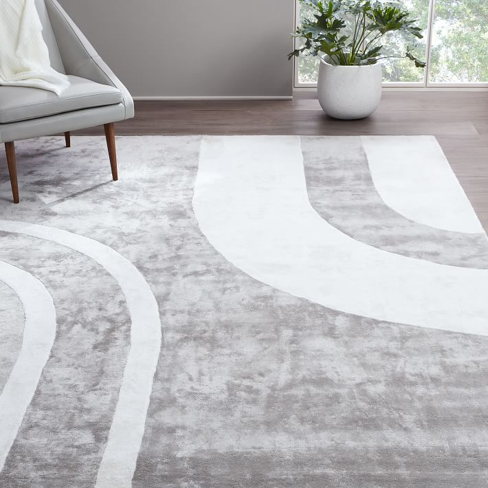 roar-rabbit-curved-lines-rug-o.jpg