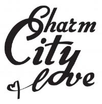 CCL-Logo (1).jpg