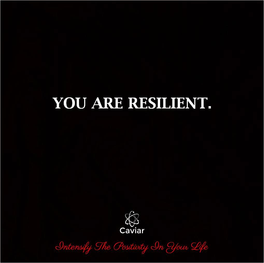 Resilient .jpg