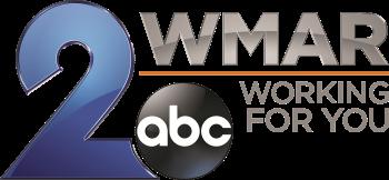 WMAR_2018_logo.png
