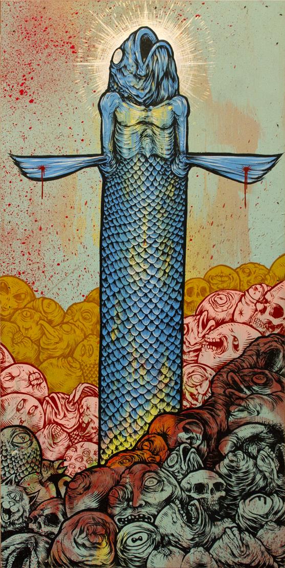 Crucifish no b.jpg