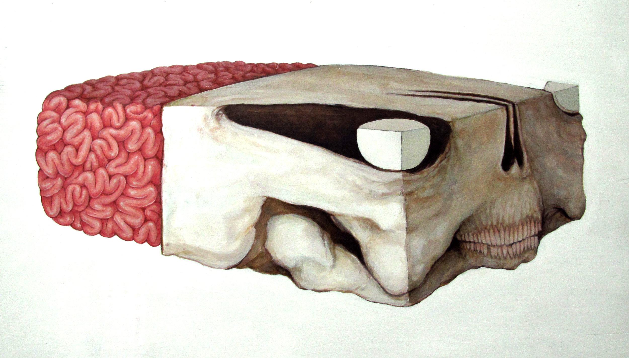 skullblockbig.jpg
