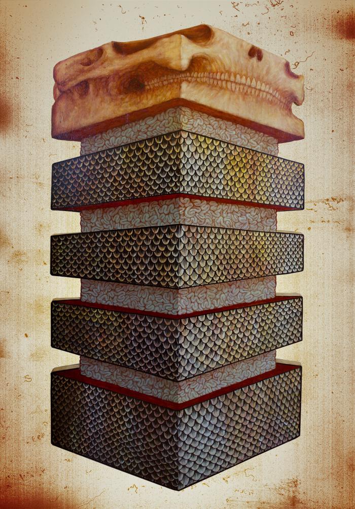 block tower.jpg