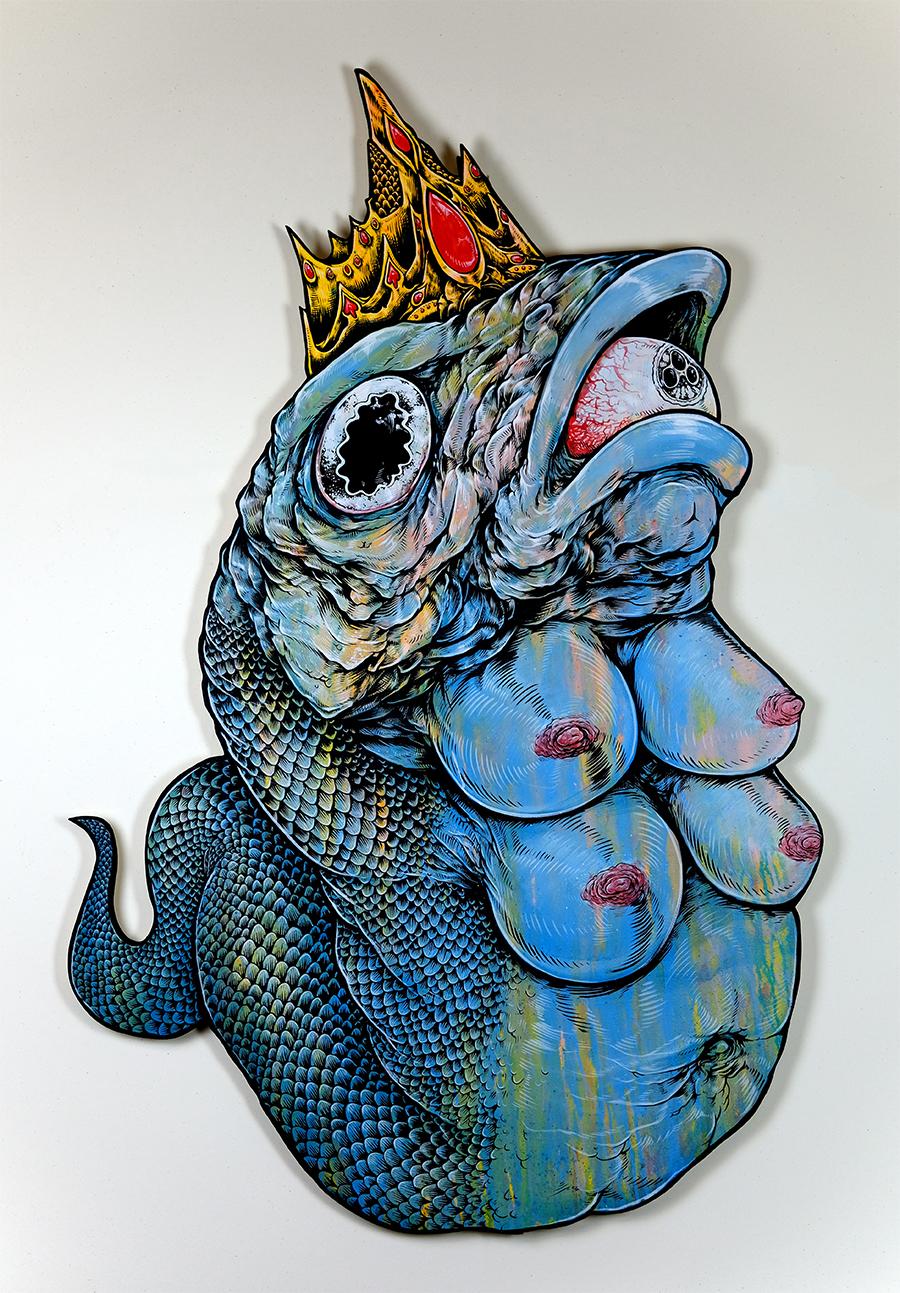 Fish sm 2.jpg