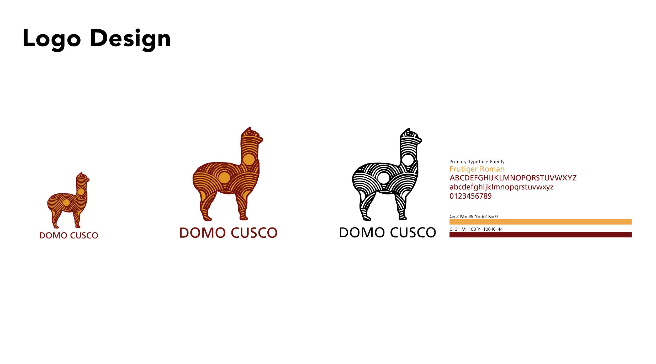 Domo_Website_Wide4.jpg