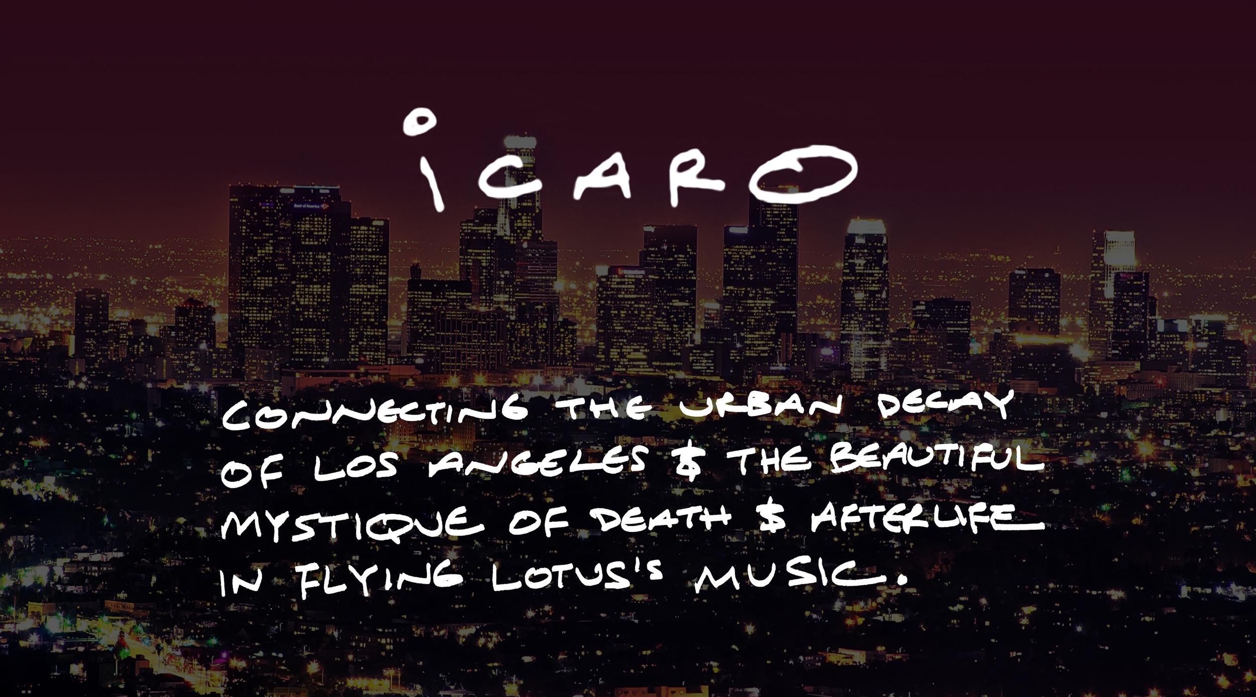 Icaro_Website_Wide2.jpg