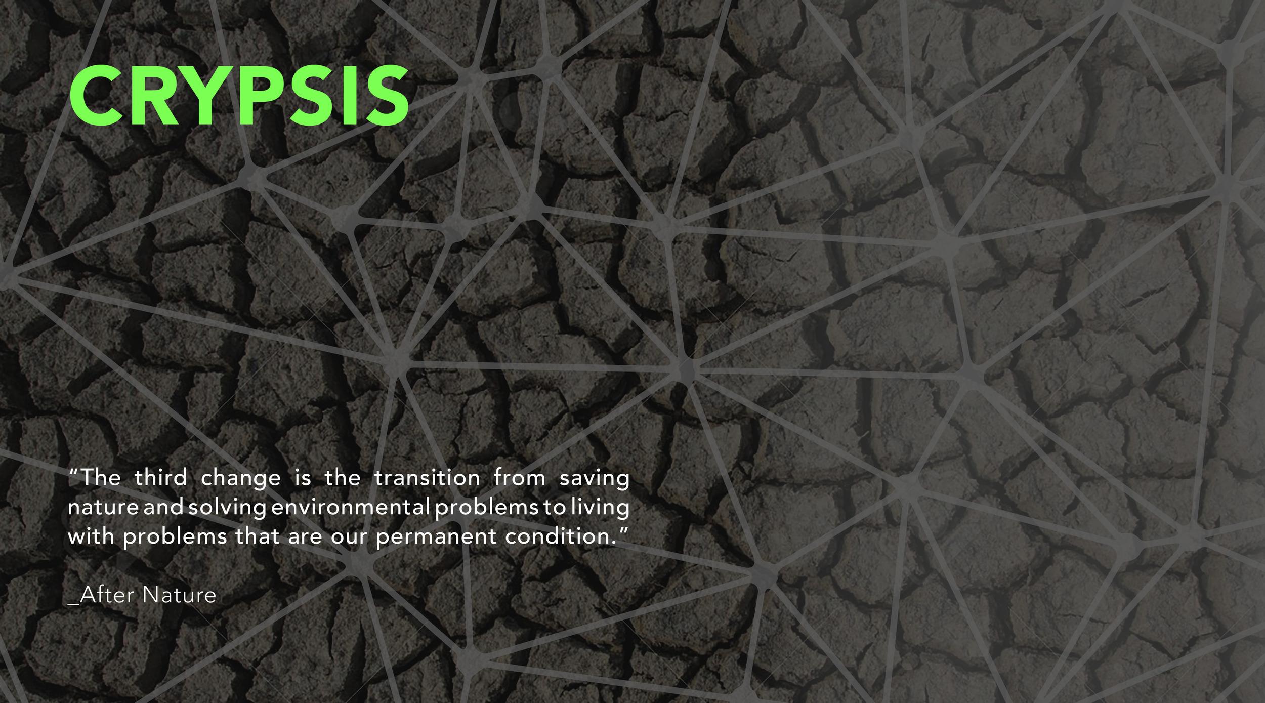 Crypsis_Website_Wide.jpg
